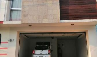 Foto de casa en venta en  , miguel hidalgo, centro, tabasco, 6808225 No. 01