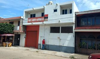 Foto de nave industrial en renta en miguel hidalgo , coatzacoalcos centro, coatzacoalcos, veracruz de ignacio de la llave, 14072367 No. 01