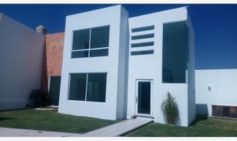 Foto de casa en venta en  , miguel hidalgo, cuautla, morelos, 12343785 No. 01