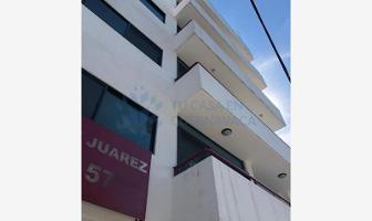 Foto de departamento en venta en  , miguel hidalgo, cuernavaca, morelos, 6684948 No. 01
