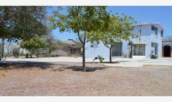 Foto de casa en venta en miguel hidalgo esquina alfredo v. bonfil 0, centenario, la paz, baja california sur, 0 No. 01