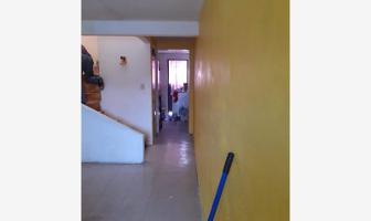 Foto de casa en venta en miguel hidalgo , los héroes, ixtapaluca, méxico, 0 No. 01