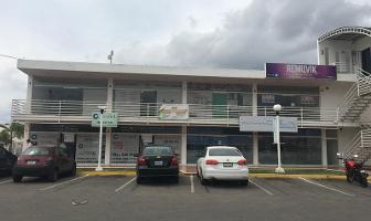 Foto de local en venta en  , miguel hidalgo, mérida, yucatán, 4231256 No. 01