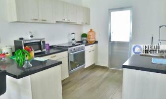 Foto de casa en venta en miguel hidalgo , miguel hidalgo, centro, tabasco, 6609574 No. 05