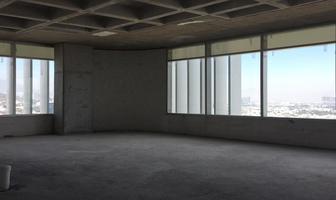Foto de oficina en renta en miguel hidalgo , monterrey centro, monterrey, nuevo león, 14210523 No. 01