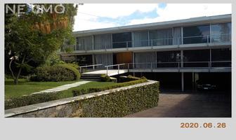 Foto de casa en venta en miguel hidalgo poniente 803, centro, toluca, méxico, 20588107 No. 01