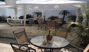 Foto de casa en venta en miguel hidalgo , santa catarina hueyatzacoalco, san martín texmelucan, puebla, 9432280 No. 01