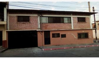 Foto de casa en venta en miguel hidalgo , tejalpa, jiutepec, morelos, 0 No. 01
