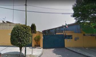 Foto de terreno habitacional en venta en  , miguel hidalgo, tlalpan, df / cdmx, 11647999 No. 01