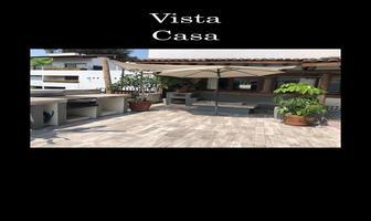 Foto de casa en venta en miguel hidalgo , valle de bravo, valle de bravo, méxico, 19177259 No. 01