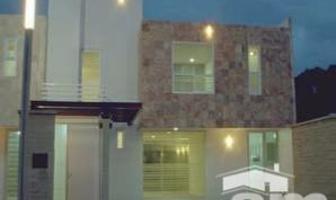 Foto de casa en venta en miguel , la concepción, puebla, puebla, 2427230 No. 01
