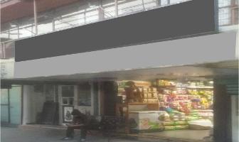 Foto de local en venta en miguel laurent , narvarte poniente, benito juárez, distrito federal, 0 No. 01
