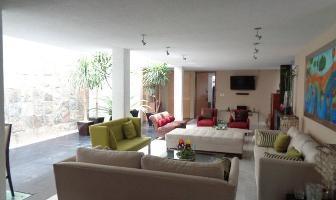 Foto de casa en venta en miguel lerdo de tejada , guadalupe inn, álvaro obregón, df / cdmx, 11398521 No. 01