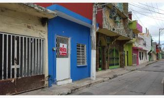 Foto de oficina en renta en miguel manuel bruno 127, villahermosa centro, centro, tabasco, 4227823 No. 01