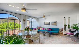 Foto de casa en venta en miguel manzana dieguez 481, emiliano zapata, puerto vallarta, jalisco, 0 No. 01