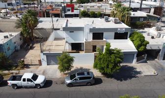 Foto de casa en venta en miguel negrete , nueva, mexicali, baja california, 21763569 No. 01