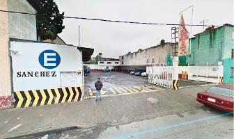 Foto de terreno comercial en venta en miguel negrete , zona centro, venustiano carranza, df / cdmx, 10355501 No. 01