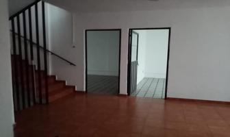 Foto de oficina en venta en miguel othón de mendizabal 1, torres lindavista, gustavo a. madero, df / cdmx, 16491060 No. 01