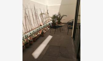 Foto de departamento en renta en miguel shultz 19, san rafael, cuauhtémoc, df / cdmx, 0 No. 01