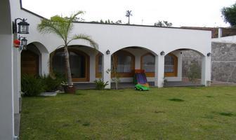 Foto de casa en venta en milagro vista real 64, balcones de vista real, corregidora, querétaro, 6844686 No. 01