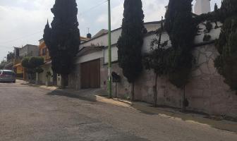 Foto de casa en venta en milano , mayorazgos del bosque, atizapán de zaragoza, méxico, 4900319 No. 01
