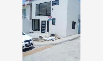 Foto de casa en venta en milenio 1, milenio iii fase a, querétaro, querétaro, 0 No. 01