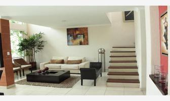 Foto de casa en venta en milenio 3a sección 1, milenio 3a. sección, querétaro, querétaro, 19969380 No. 01