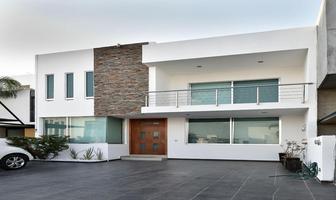 Foto de casa en venta en  , milenio 3a. sección, querétaro, querétaro, 20116768 No. 01