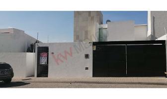 Foto de casa en venta en  , milenio iii fase a, querétaro, querétaro, 11339396 No. 01