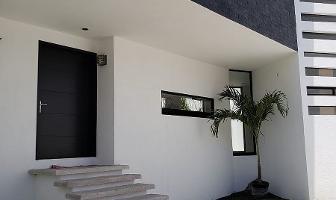 Foto de casa en venta en  , milenio iii fase a, querétaro, querétaro, 14034406 No. 01