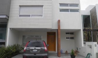 Foto de casa en renta en  , milenio iii fase a, querétaro, querétaro, 14044663 No. 01