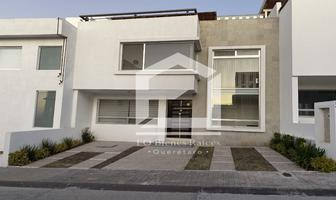 Foto de casa en venta en  , milenio iii fase a, querétaro, querétaro, 19309395 No. 01
