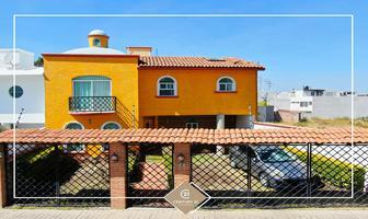 Foto de casa en venta en  , milenio iii fase a, querétaro, querétaro, 19349851 No. 01