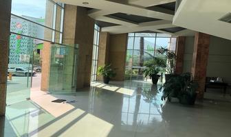 Foto de oficina en renta en  , milenio iii fase a, querétaro, querétaro, 20302292 No. 01