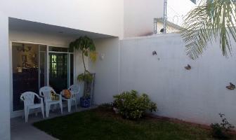 Foto de casa en venta en  , milenio iii fase a, querétaro, querétaro, 3909171 No. 01