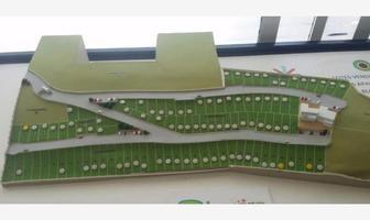 Foto de terreno habitacional en venta en milenio , milenio 3a. sección, querétaro, querétaro, 0 No. 01