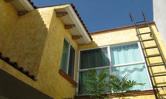 Foto de casa en renta en milenio , milenio iii fase a, querétaro, querétaro, 0 No. 01