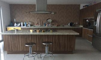 Foto de casa en venta en milenio , milenio iii fase a, querétaro, querétaro, 0 No. 01