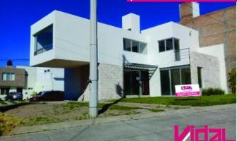 Foto de casa en venta en mimbres 111, el saltito, durango, durango, 4351509 No. 01