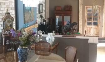 Foto de casa en venta en mimosas , contadero, cuajimalpa de morelos, df / cdmx, 13494543 No. 01