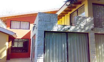 Foto de casa en venta en mimosas , contadero, cuajimalpa de morelos, df / cdmx, 0 No. 02