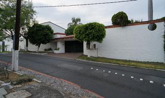 Foto de casa en venta en mimosas , lomas de cuernavaca, temixco, morelos, 0 No. 01
