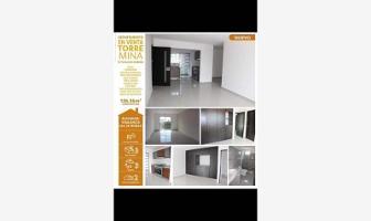 Foto de departamento en venta en mina 54, villahermosa centro, centro, tabasco, 12624538 No. 01
