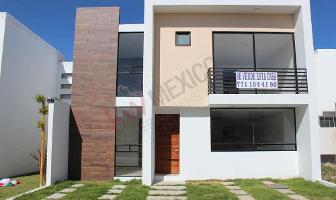 Foto de casa en venta en mina concepcion 108, zona plateada, pachuca de soto, hidalgo, 12281470 No. 01