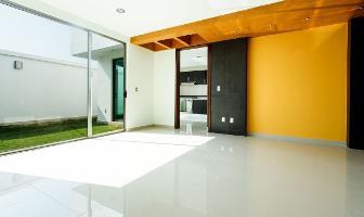 Foto de casa en venta en  , zona plateada, pachuca de soto, hidalgo, 6948884 No. 04