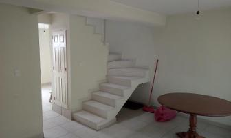 Foto de casa en venta en minas san buenaventura, san buenaventura, ixtapaluca, méxico, 0 No. 01