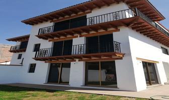 Foto de casa en renta en mineral de valenciana 73, marfil centro, guanajuato, guanajuato, 0 No. 01
