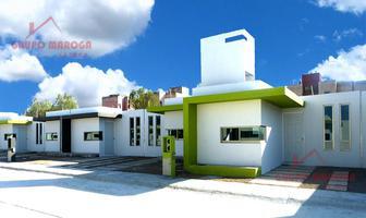 Foto de casa en venta en  , mineros, tepeapulco, hidalgo, 13170356 No. 01