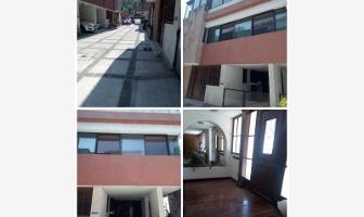 Foto de casa en venta en minerva 00001, florida, álvaro obregón, df / cdmx, 0 No. 01
