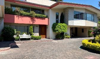 Foto de casa en venta en minerva , florida, álvaro obregón, df / cdmx, 0 No. 01